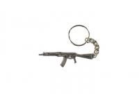Брелок Калашников АК-105