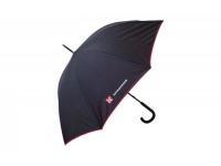 Зонт-трость Калашников (изогнутая ручка)