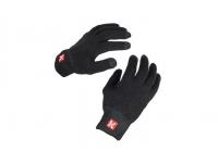 Перчатки Калашников для сенсорных экранов (серые)