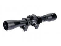 Оптический прицел ASG 4х32