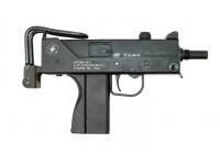 Пистолет-пулемет ASG Ingram M11 (уценка)