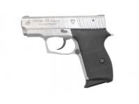 Травматический пистолет Гроза-01 нерж. 9 мм Р.А.