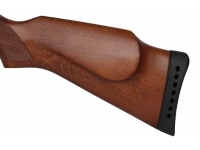 Пневматическая винтовка Gamo CFX Royal 3J 4,5 мм приклад