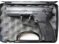 Пистолет Grand Power T12-F калибра 10х28 (новый)