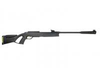 Пневматическая винтовка Gamo Elite Premium IGT 3J 4,5 мм вид справа