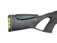 Пневматическая винтовка Gamo Elite Premium IGT 3J 4,5 мм приклад