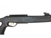 Пневматическая винтовка Gamo Elite Premium IGT 3J 4,5 мм рукоять
