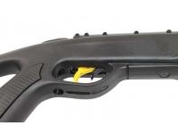 Пневматическая винтовка Gamo Elite Premium IGT 3J 4,5 мм спусковой крючок