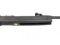Пневматическая винтовка Gamo Elite Premium IGT 3J 4,5 мм цевье