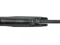 Пневматическая винтовка Gamo Elite Premium IGT 3J 4,5 мм вид сверху