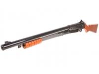 Пневматическая винтовка Daisy 25 Pump Gun 4,5 мм дуло