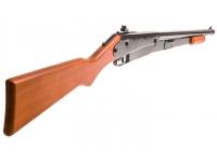 Пневматическая винтовка Daisy 25 Pump Gun 4,5 мм рукоять