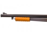 Пневматическая винтовка Daisy 25 Pump Gun 4,5 мм цевье