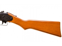 Пневматическая винтовка Daisy 25 Pump Gun 4,5 мм приклад