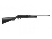 Пневматическая винтовка Daisy 74 CO2 4,5 мм вид справа