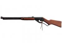 Пневматическая винтовка Daisy Red Ryder 4,5 мм