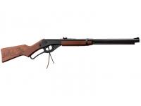 Пневматическая винтовка Daisy Red Ryder 4,5 мм вид справа