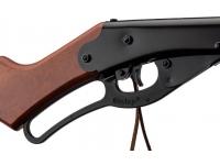 Пневматическая винтовка Daisy Red Ryder 4,5 мм рукоять
