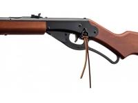 Пневматическая винтовка Daisy Red Ryder 4,5 мм цевье