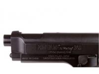 Пневматический пистолет Daisy 340 4,5 мм гравировка
