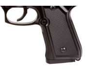 Пневматический пистолет Daisy 340 4,5 мм рукоять