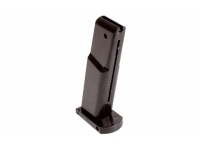 Пневматический пистолет Daisy 340 4,5 мм магазин