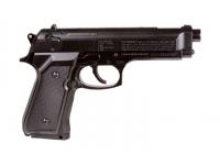 Пневматический пистолет Daisy 340 4,5 мм вид вправо