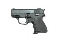 Травматический пистолет Stalker 9P.A №000201