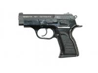 Травматический пистолет Vendetta 9P.A №AG11969