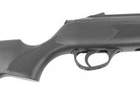 Пневматическая винтовка Hatsan Alpha 4,5 мм (3 Дж)(пластик, переломка) рукоять