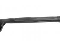 Пневматическая винтовка Hatsan Alpha 4,5 мм (3 Дж)(пластик, переломка) ствол