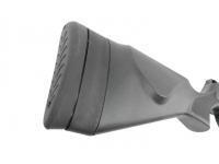 Пневматическая винтовка Hatsan Striker Alpha 4,5 мм (3 Дж)(пластик, переломка) затыльник