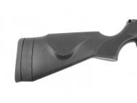 Пневматическая винтовка Hatsan Striker Alpha 4,5 мм (3 Дж)(пластик, переломка) приклад