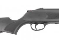 Пневматическая винтовка Hatsan Striker Alpha 4,5 мм (3 Дж)(пластик, переломка) рукоять