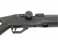 Пневматическая винтовка Hatsan FLASH 5,5 мм (3 Дж)(PCP, пластик) рукоять