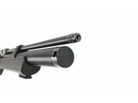 Пневматическая винтовка Hatsan FLASH 5,5 мм (3 Дж)(PCP, пластик) ствол