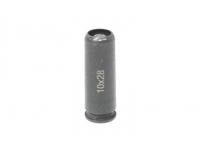Патрон 10х28 РП Maximum BLACK 1г Техкрим (в пачке 20 шт, цена за 1 патрон)