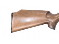Пневматическая винтовка МР-515 Барракуда 4,5 мм приклад