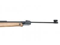 Пневматическая винтовка МР-515 Барракуда 4,5 мм цевье