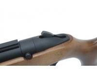 Пневматическая винтовка МР-515 Барракуда 4,5 мм рукоять