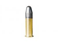 Патрон ОЛИМП винтовочный МК 5,6 (.22LR) (в пачке 50 шт, цена 1 патрона)