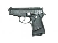 Травматический пистолет Streamer-T 10х22Т №0912-038873