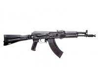 Оружие списанное охолощенное ОС-АК104 7,62х39 ИЖ-161 сб0-02