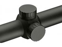 Оптический прицел Leupold VX-Freedom 1,5-4x20 Duplex, без подсветки, 26мм, матовый - вид №1