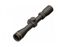 Оптический прицел Leupold VX-Freedom 2-7x33 Duplex, без подсветки, 26мм, матовый