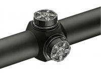 Оптический прицел Leupold VX-Freedom 3-9x50 Duplex, без подсветки, 26мм, матовый - вид №1