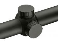 Оптический прицел Leupold VX-Freedom 3-9x50 Duplex, без подсветки, 26мм, матовый - вид №2