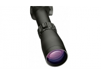 Оптический прицел Leupold VX-Freedom 3-9x50 Duplex, без подсветки, 26мм, матовый - вид №3