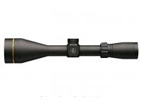 Оптический прицел Leupold VX-Freedom 3-9x50 Duplex, без подсветки, 26мм, матовый - вид №4