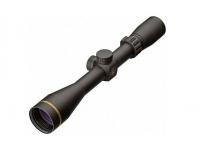 Оптический прицел Leupold VX-Freedom Muzzleloader 3-9x40 Sabot Ballistics, без подсветки, 26мм, матовый